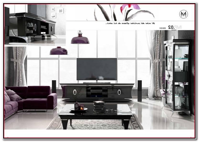 Encantador Muebles En Getafe Galería De Muebles Accesorios