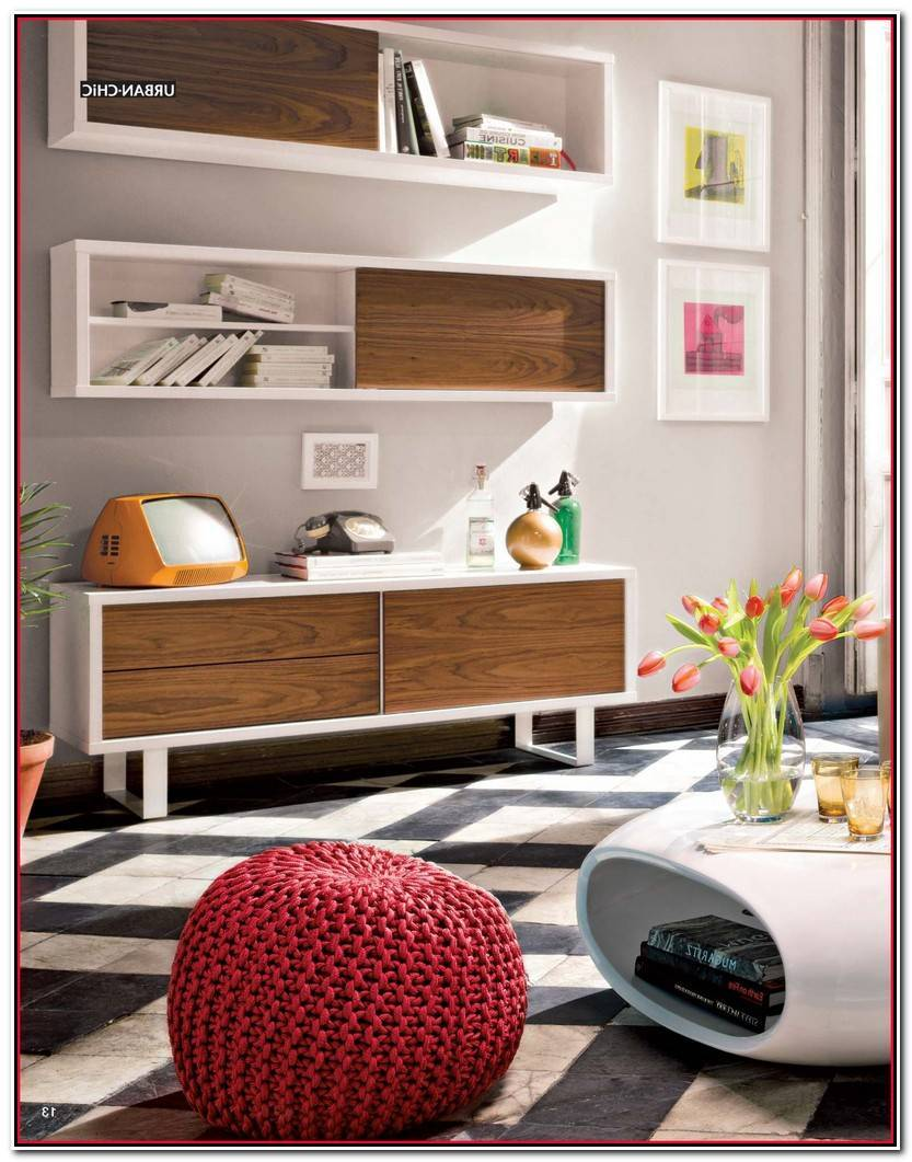 Encantador Muebles Escolares Colección De Muebles Decoración