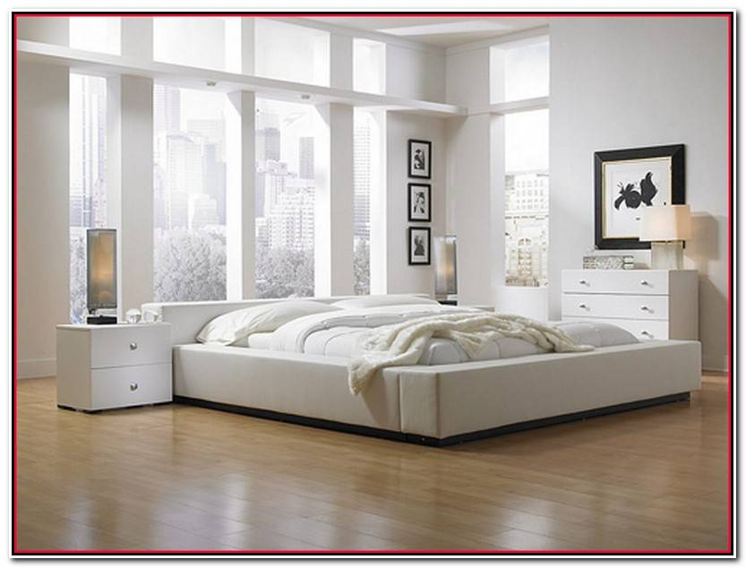 Encantador Muebles Habitacion Imagen De Muebles Decoraci%C3%B3n