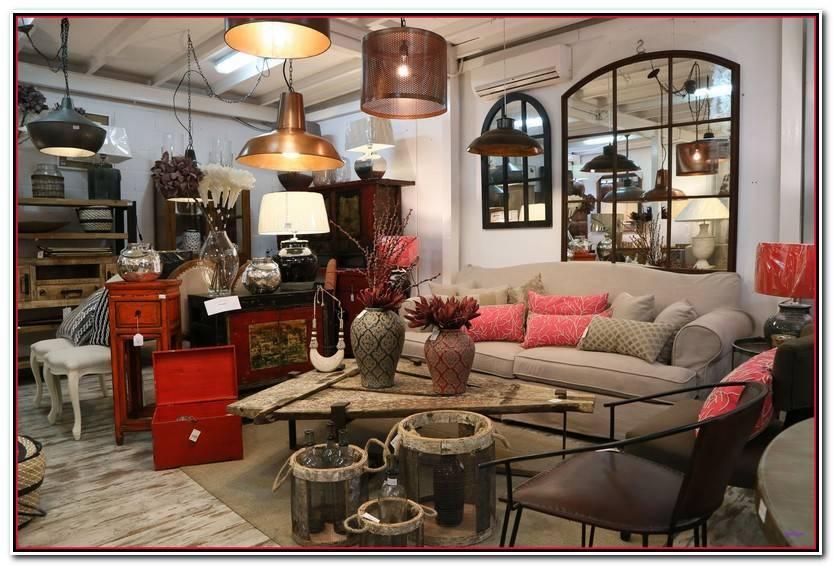 Encantador Muebles Las Rozas Imagen De Muebles Idea