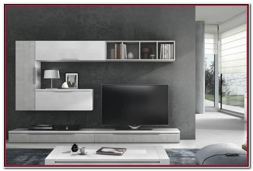 Encantador Muebles Modernos De Salon Galería De Salon Decoración