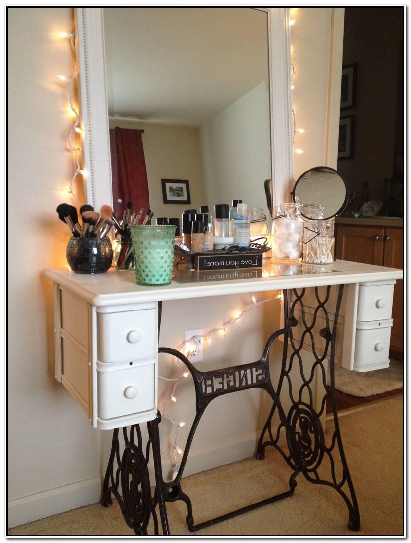 Encantador Muebles Para Casa De Muñecas Galería De Muebles Ideas
