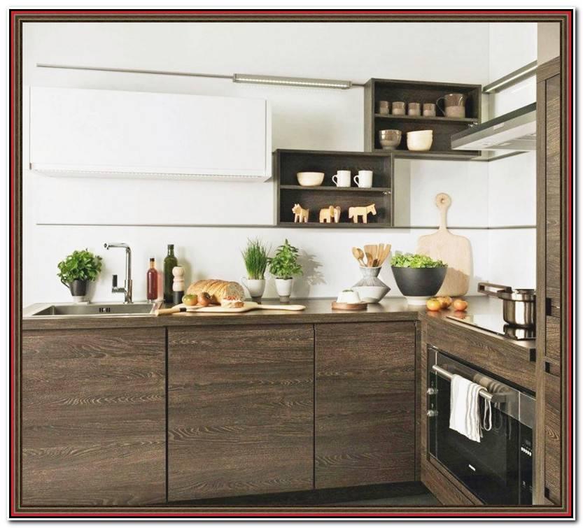 Encantador Muebles Para Cocinas Fotos De Muebles Decorativo