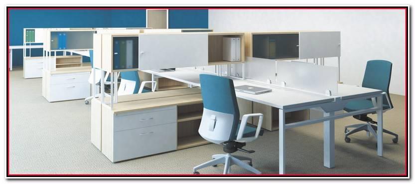 Encantador Muebles Para Oficina Imagen De Muebles Decoración