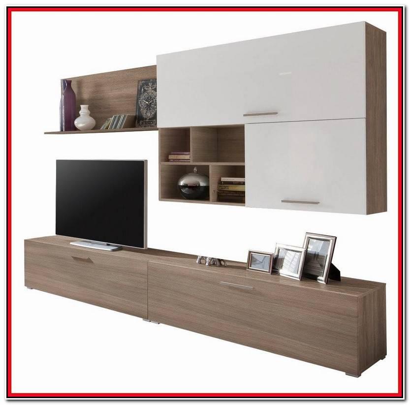 Encantador Muebles Tv Conforama Colección De Muebles Decorativo