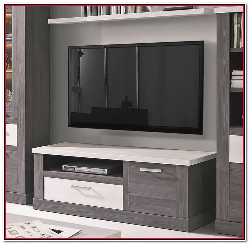 Encantador Muebles Tv Modernos Fotos De Muebles Decorativo