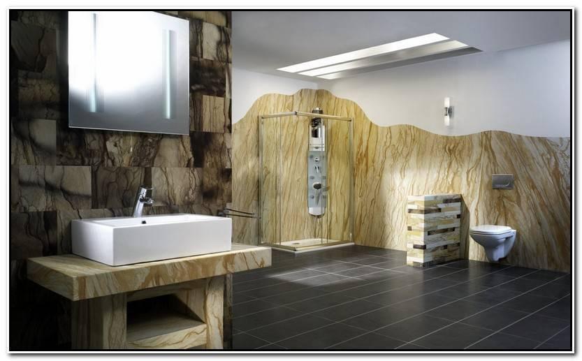 Encantador Paneles Decorativos Para Baños Imagen De Baños Decoración