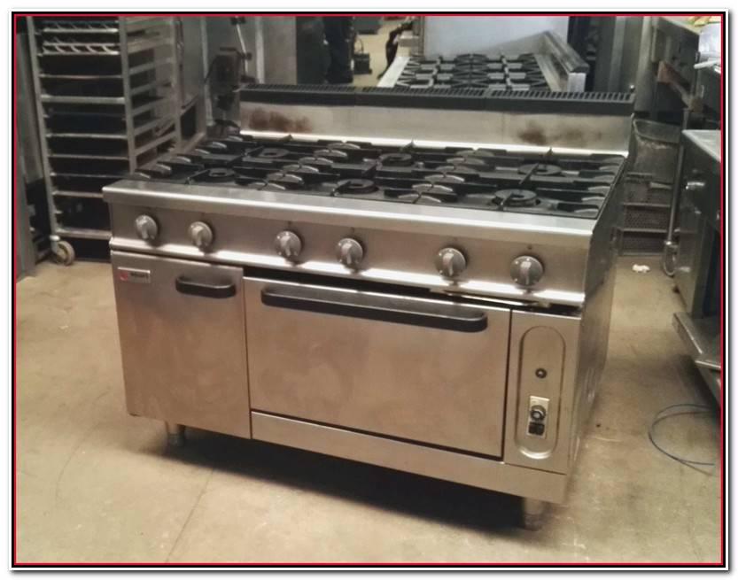 Encantador Planchas De Cocina Industriales De Segunda Mano Fotos De Cocinas Accesorios