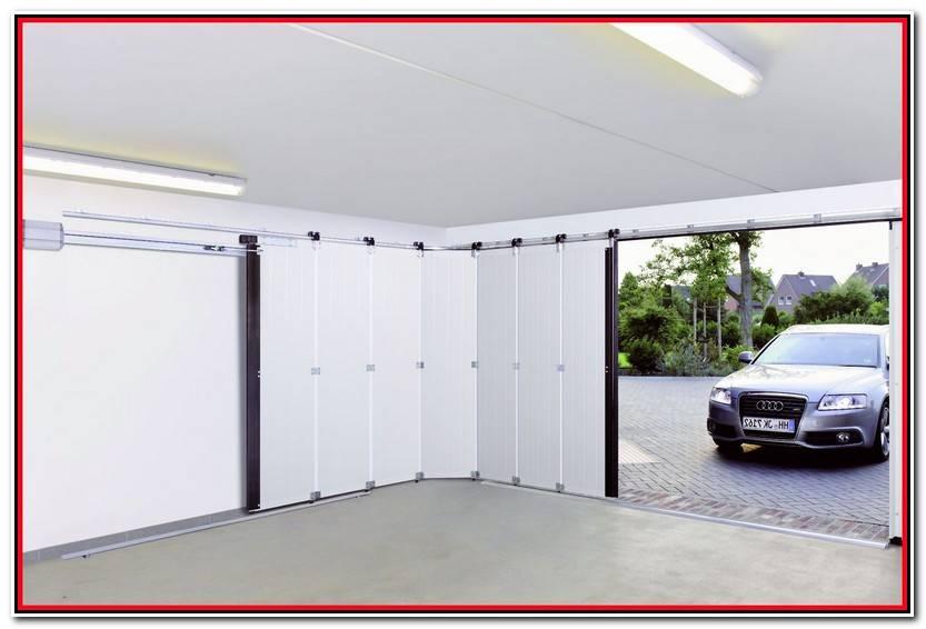 Encantador Puerta Garaje Bricodepot Imagen De Puertas Ideas
