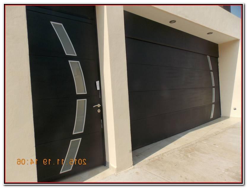 Encantador Puertas Automáticas Fotos De Puertas Accesorios