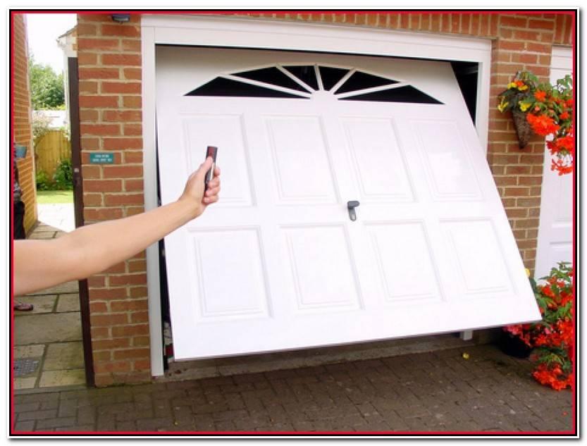 Encantador Puertas Automáticas Fotos De Puertas Decoración