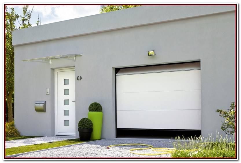 Encantador Puertas Automáticas Fotos De Puertas Estilo