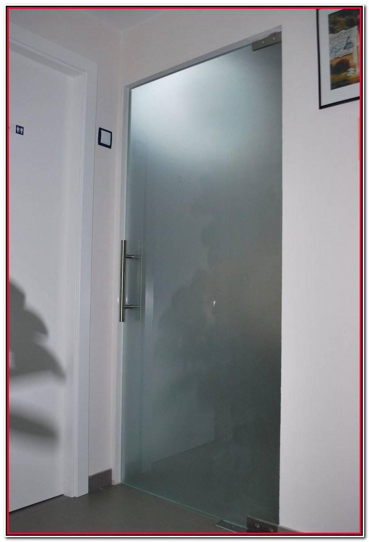 Encantador Puertas Correderas Cristal Baratas Galería De Puertas Accesorios