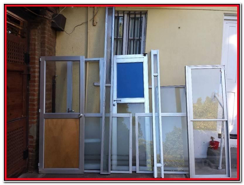 Encantador Puertos Macbook Pro Imagen De Puertas Idea