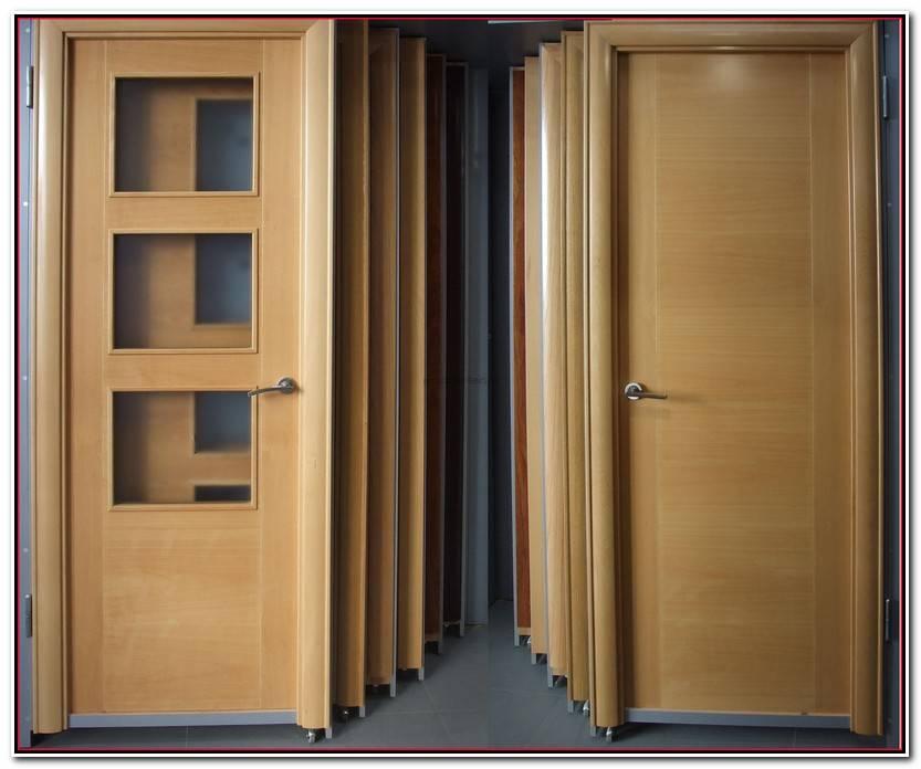 Encantador Restaurar Puertas De Interior Fotos De Puertas Decoración
