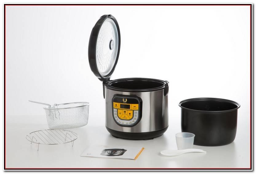 Encantador Robot De Cocina Cecotec Beta Imagen De Cocinas Decorativo