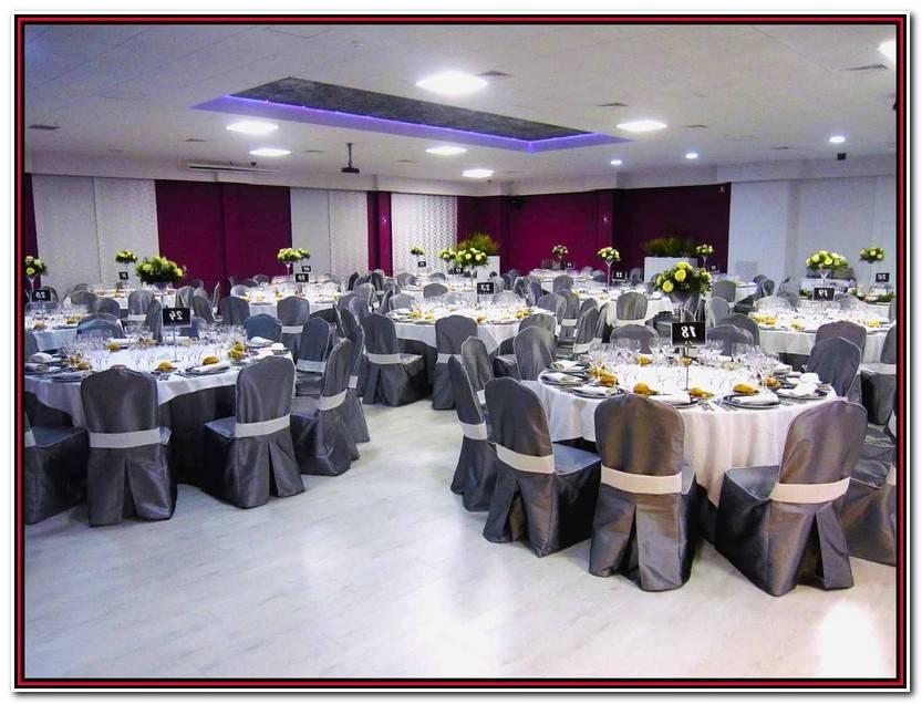 Encantador Salones De Celebraciones En Murcia Fotos De Salon Idea