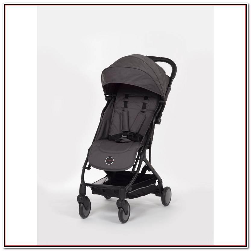 Encantador Silla De Paseo Prenatal Imagen De Silla Estilo