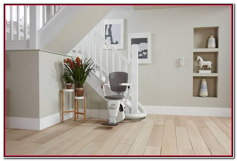 Encantador Sillas Electricas Para Escaleras Fotos De Silla Ideas