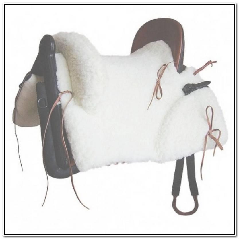 Encantador Sillas Vaqueras Mixtas Imagen De Silla Decoración