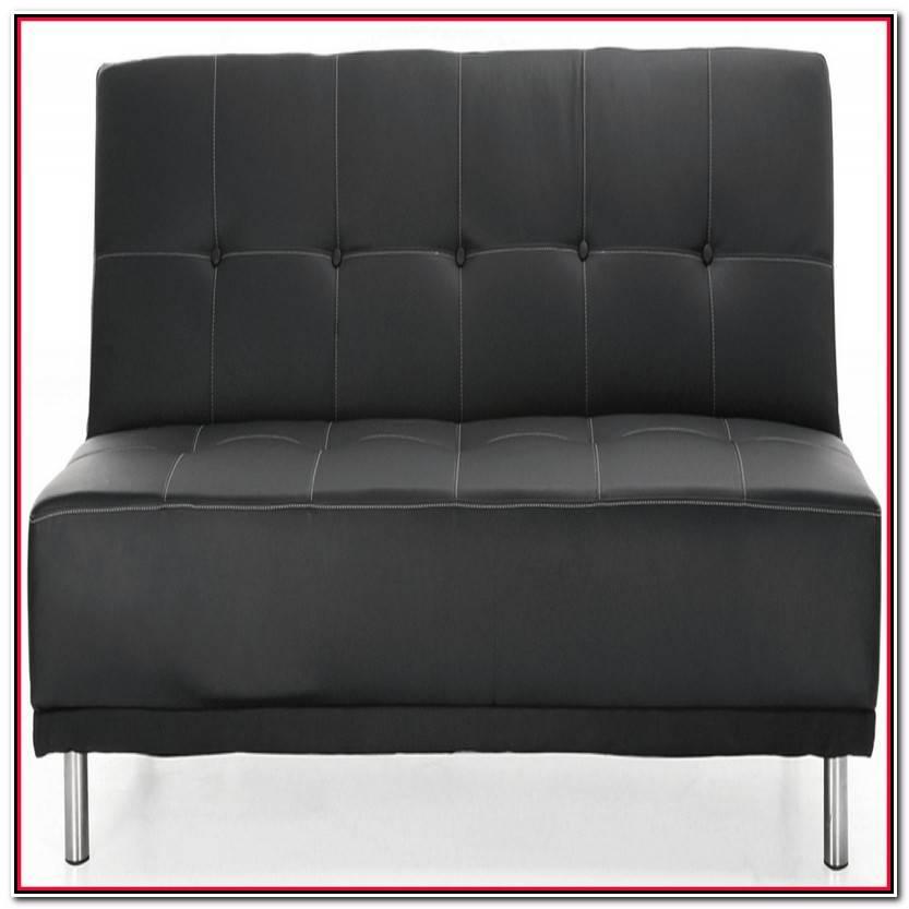 Encantador Sofa Cama En Conforama Imagen De Cama Decoración