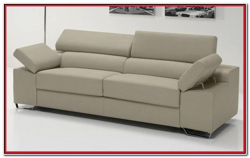 Encantador Sofa Cama Esquinero Imagen De Cama Ideas