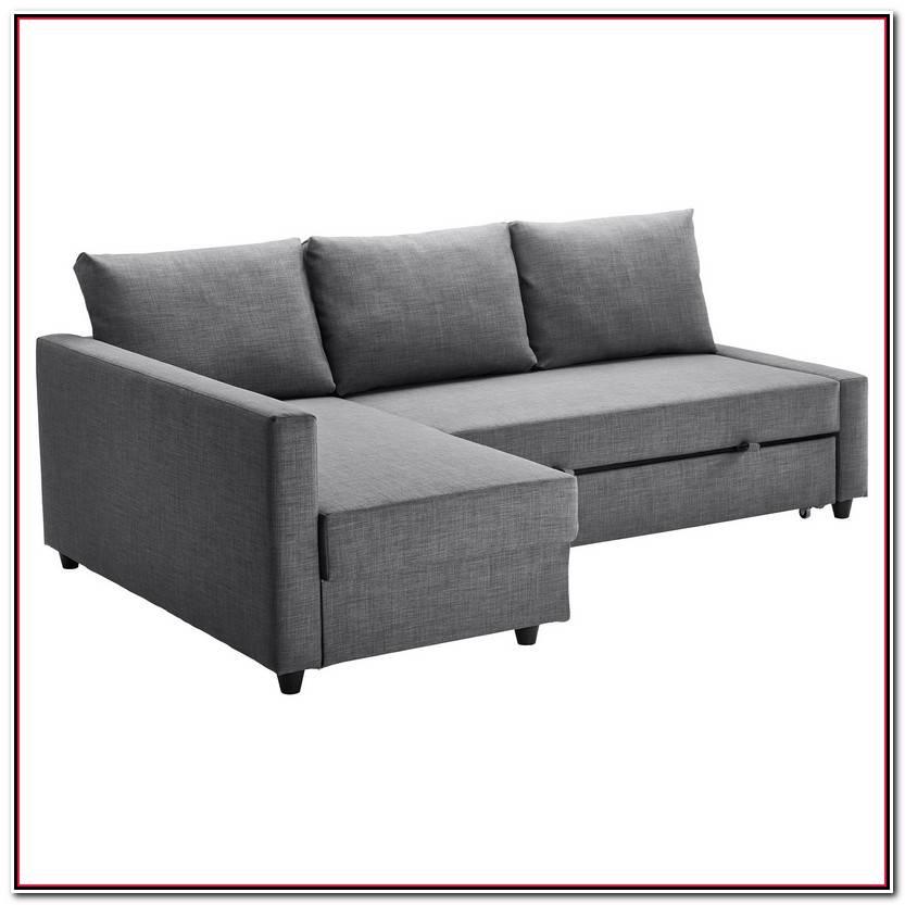 Encantador Sofa Cama Individual Galería De Cama Idea