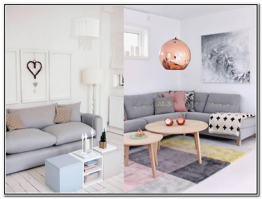 Encantador Sofa Salon Galería De Salon Decoración