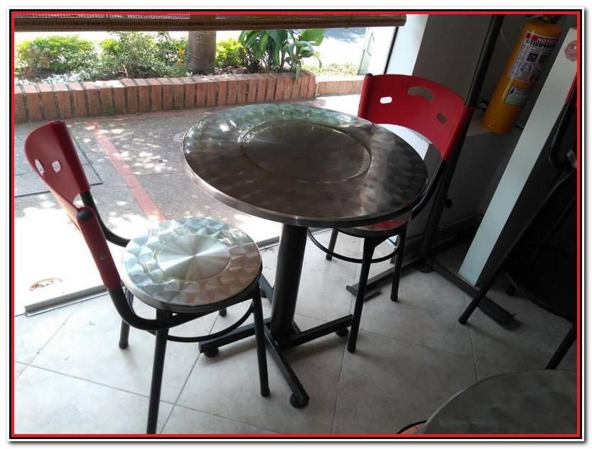 Encantador Vendo Mesas Y Sillas Para Terraza De Segunda Mano Imagen De Mesas Estilo