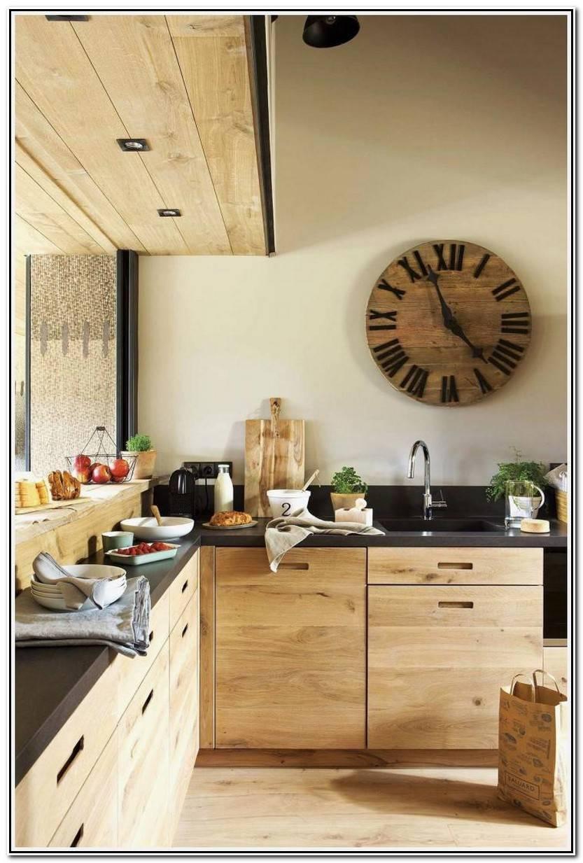 Encantador Ver Muebles De Cocina Fotos De Muebles Idea