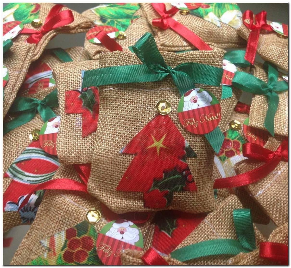 Enfeite De Natal Artesanal 80 Ideias Incríveis E Passo A Passo