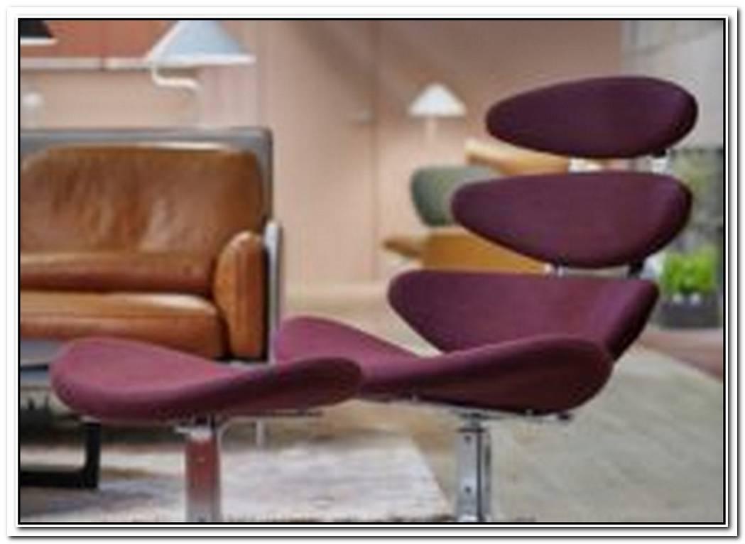 Erik JøRgensenClassic Upholstered Design Since 1954