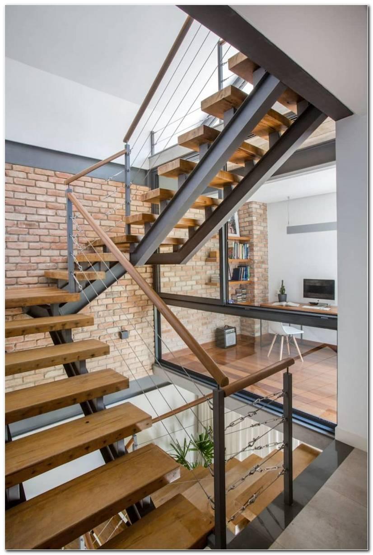 Escada De Ferro 8 Modelos E Preço