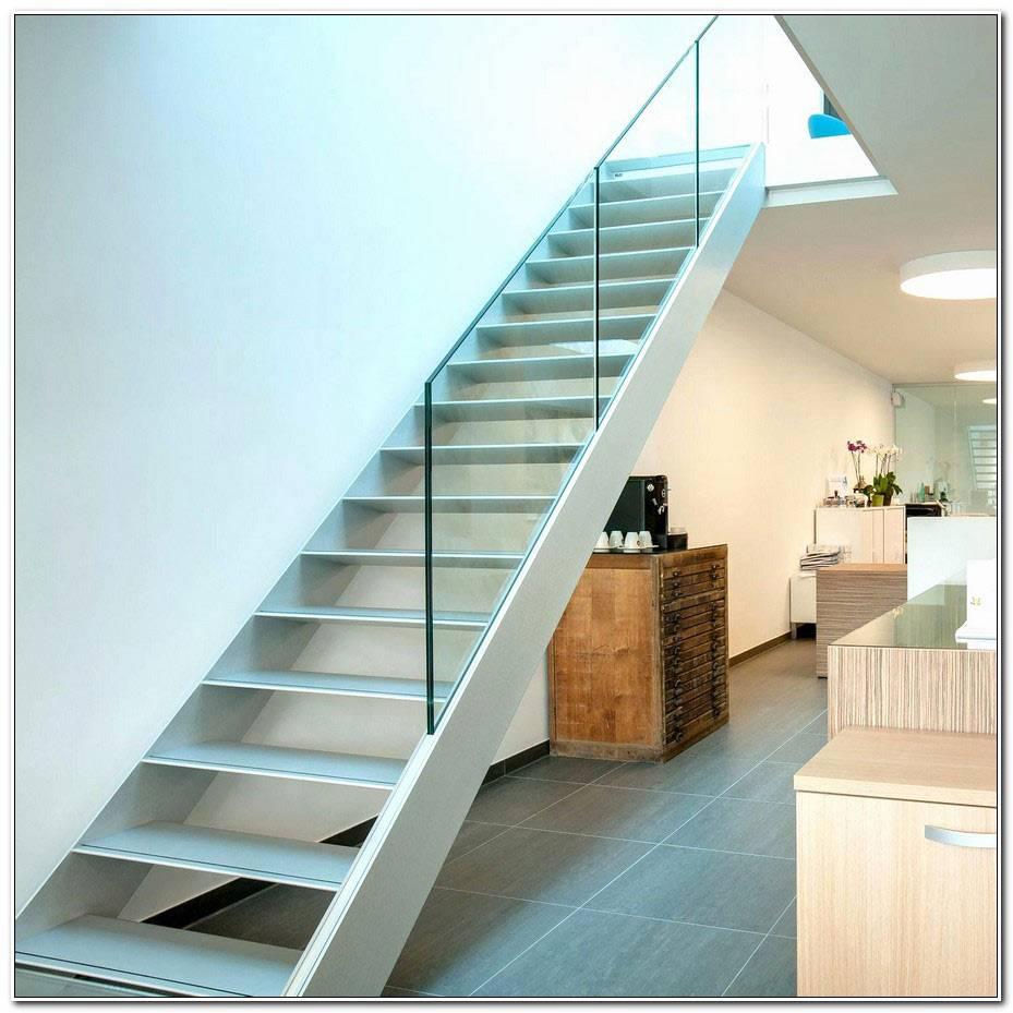 Escalier Droit Brico Depot