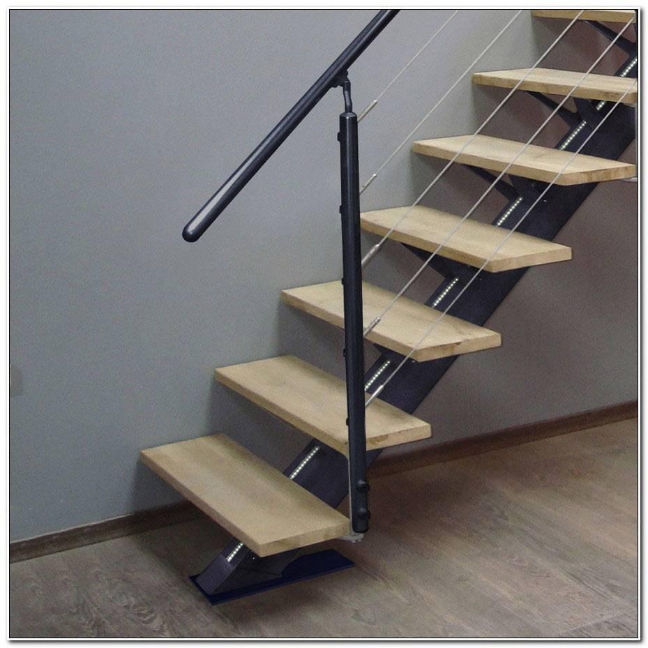 Escalier Meunier Brico Depot