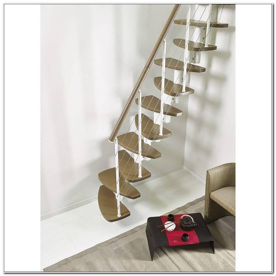 Escalier Zen Leroy Merlin