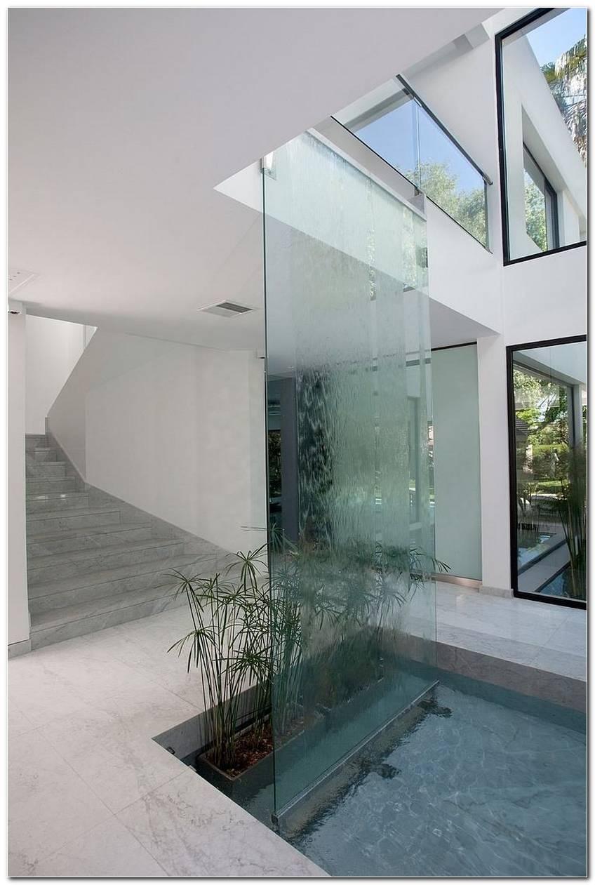 Espelho D'água Na Arquitetura & Decoração 65 Fotos