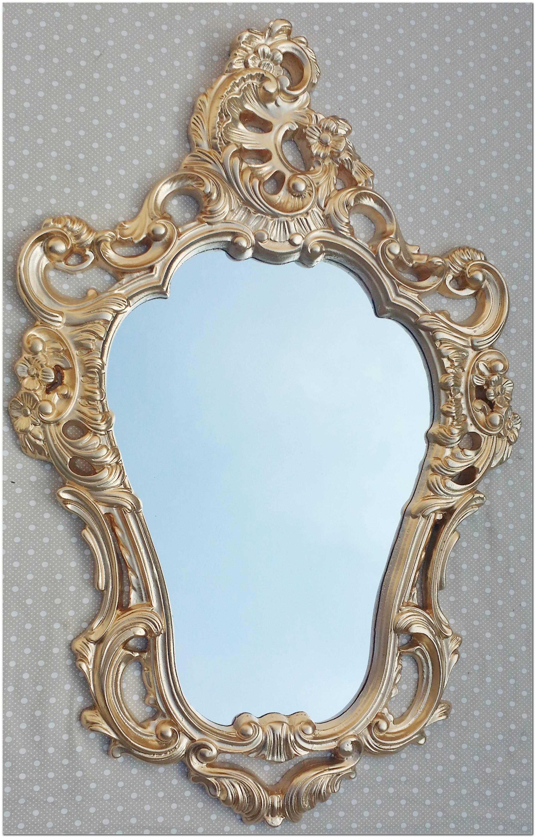 Espelho Veneziano Preço