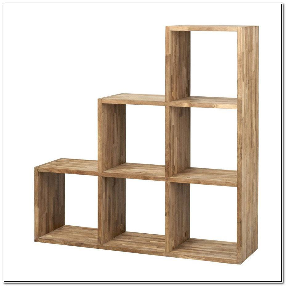 Etagere Cube Alinea