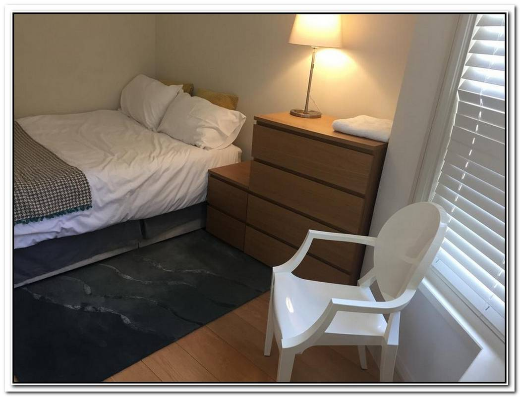 Excellent 3 Bedroom London Apartment In Chelsea Area