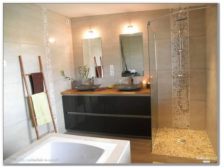 Exemple Petite Salle De Bain