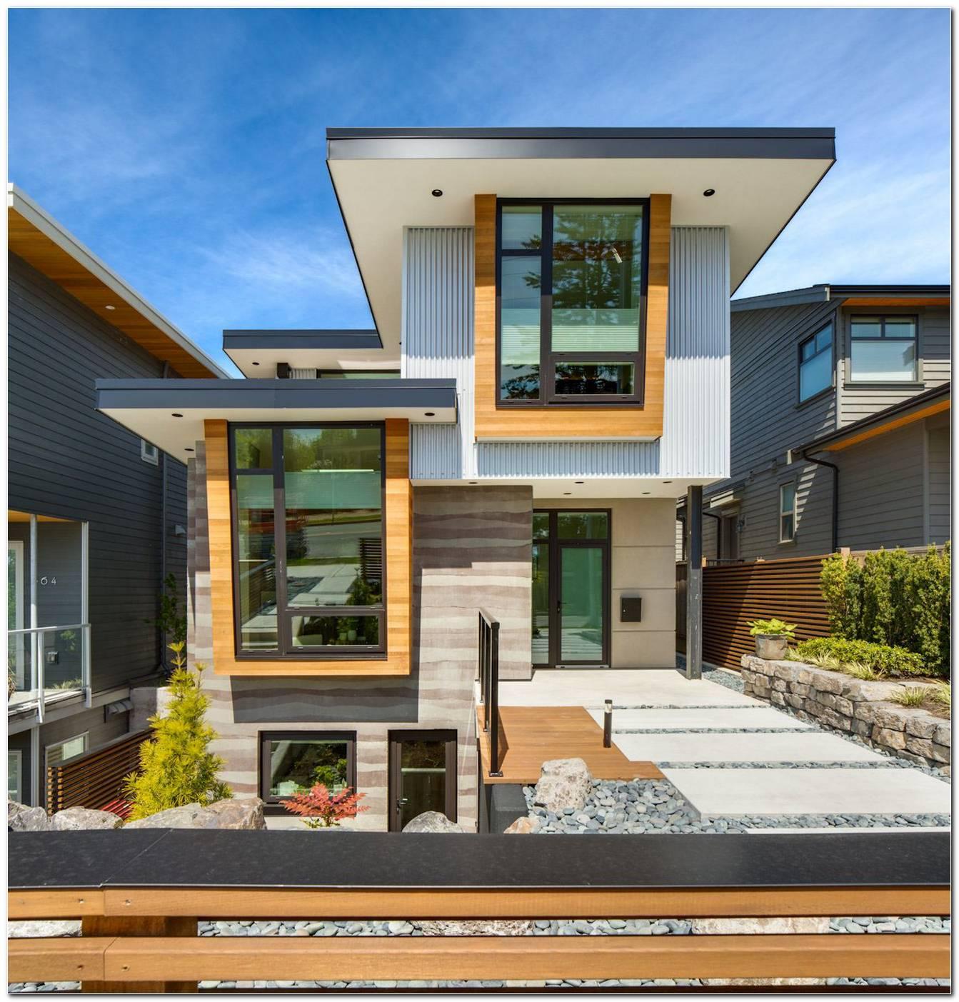 Fachadas De Casas Com Pedras Incríveis Modelos E Como Escolher A Pedra Ideal