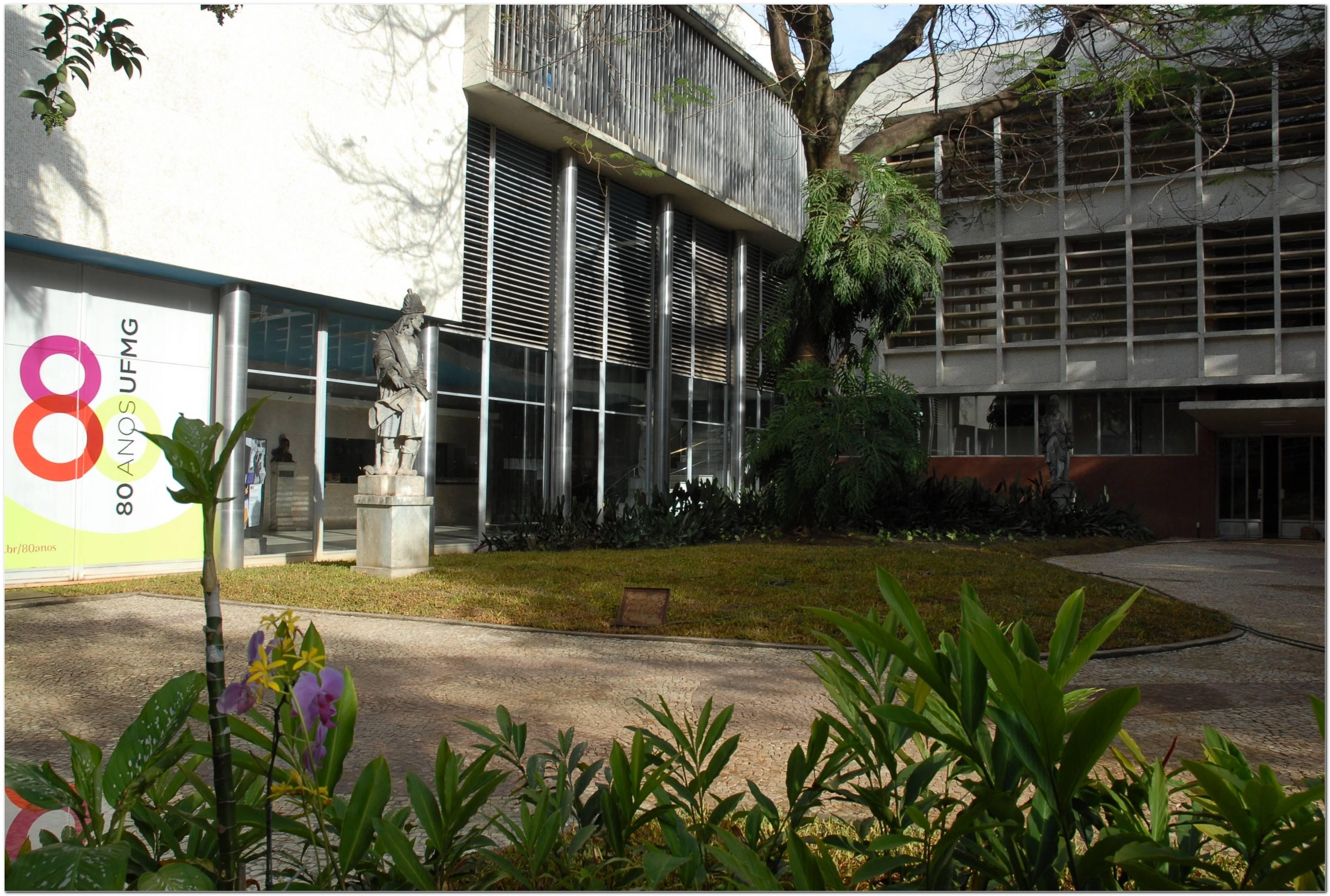 Faculdade De Arquitetura Online