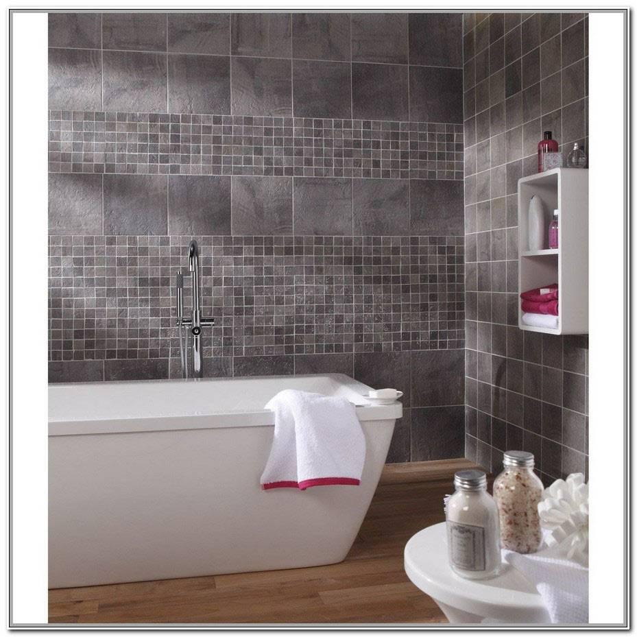 Faience Mosaique Salle De Bain Moderne