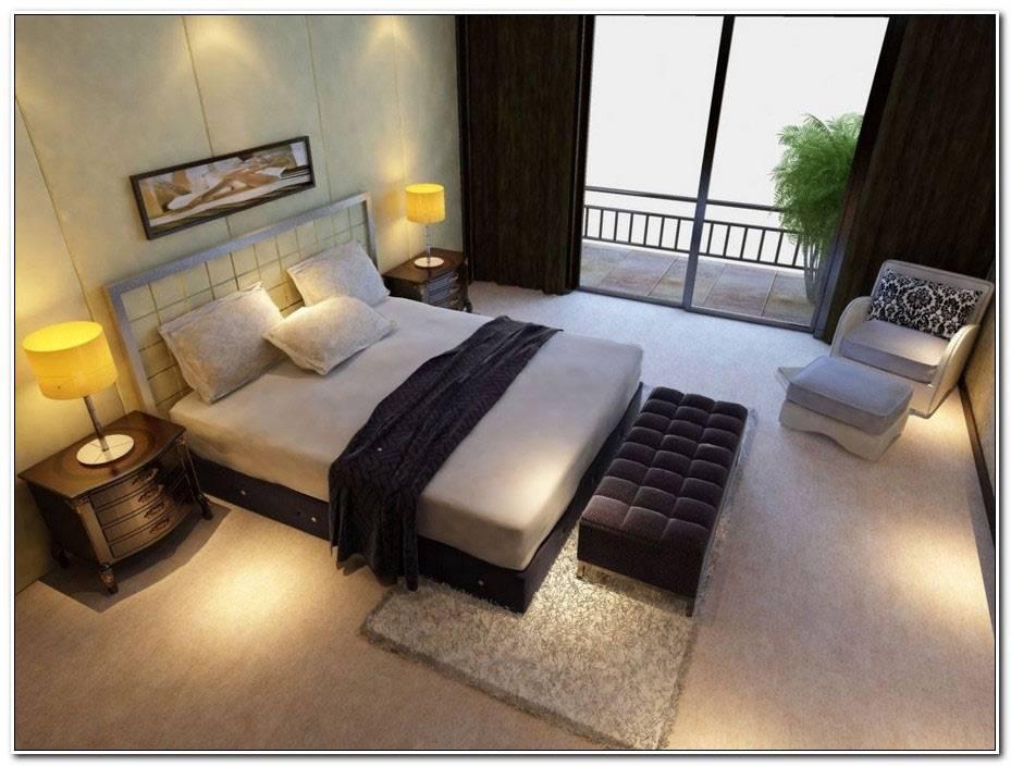 Feng Shui Chambre Couple