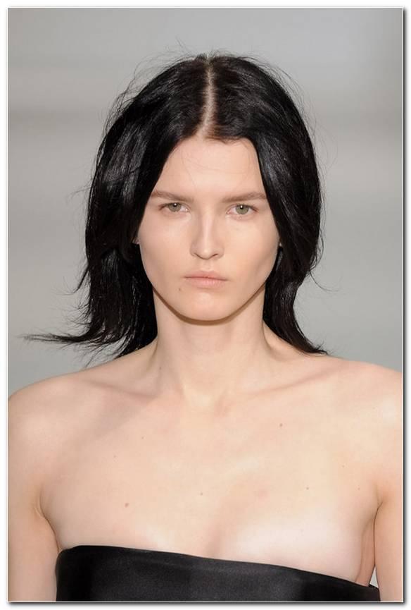 Festliche Frisuren FüR Schulterlanges Haar