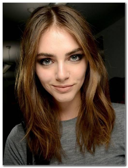 Festliche Frisuren Halblange DüNne Haare