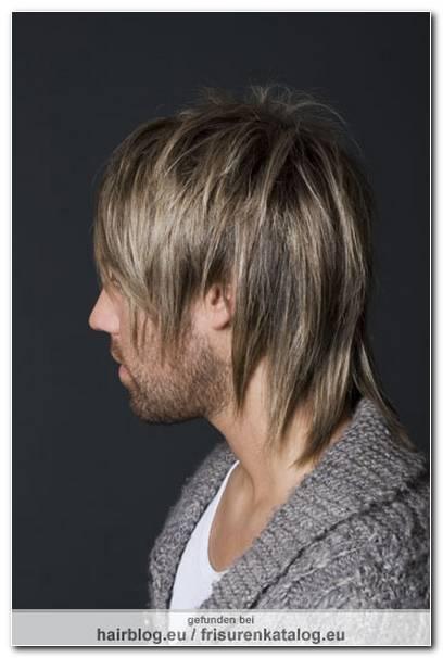 Festliche Frisuren Mit Dreads