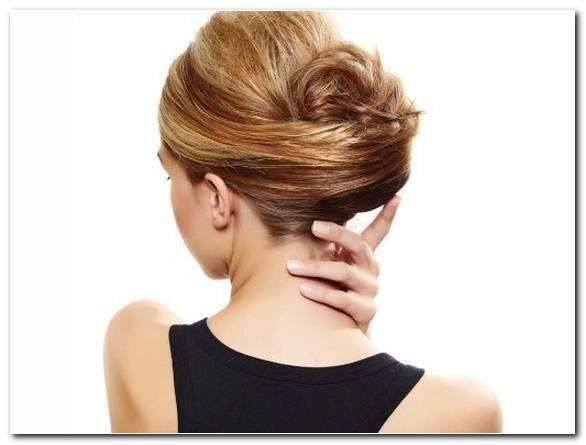 Festliche Frisuren Mittellanges Haar Anleitung