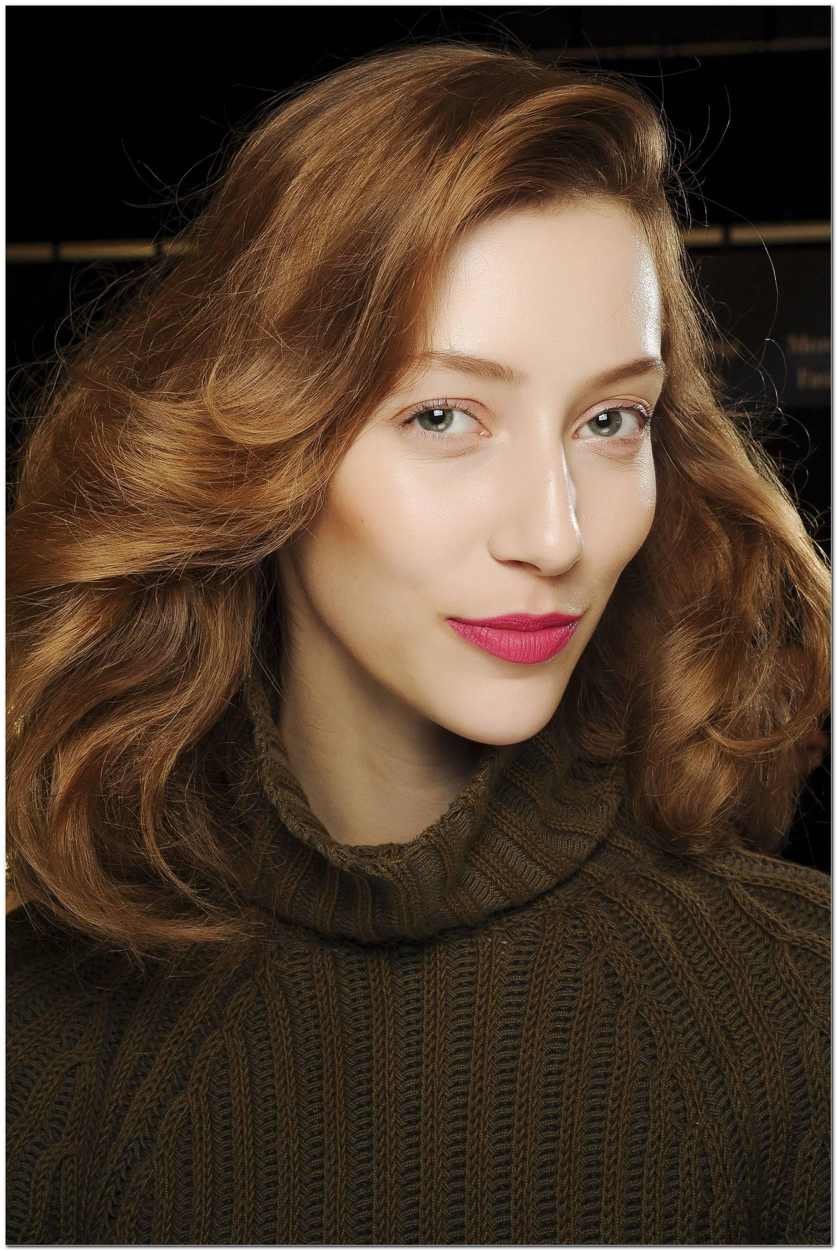 Festliche Frisuren Mittellanges Haar Bilder